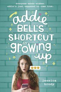 Addie Bell - Final Cover - medium