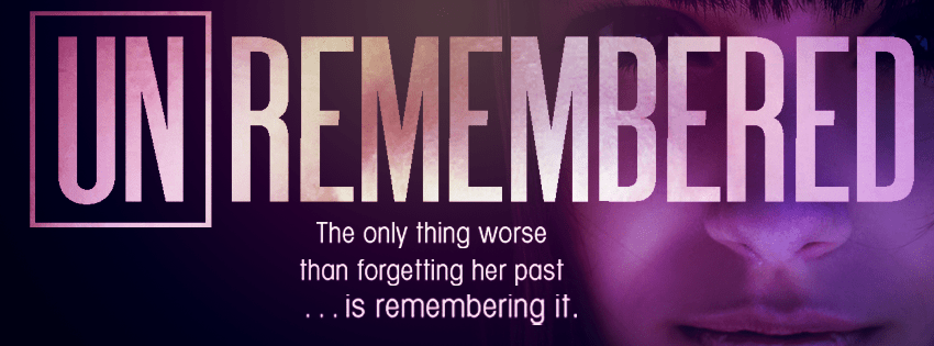 Unremembered-US-FacebookCover