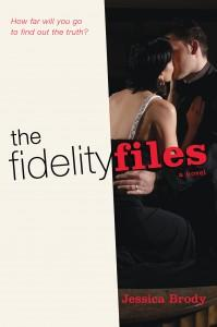 Fidelity_Files_High_res