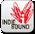 Buy Book on Indie Bound