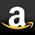 Buy Book on Amazon