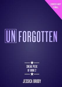 Unforgotten-SneakPeek_Page_1