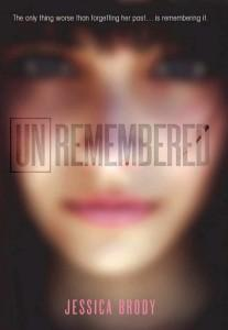 Unremembered-FINAL1-709x1024