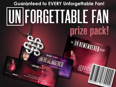 Prize Pack Graphic