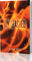 Unleashed-3D-small.fw