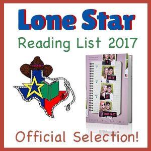 texas-lonestar-list-selection