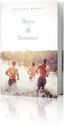 Boys of Summer - Side Bar Image