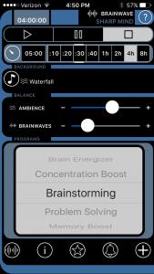 Brainwave1