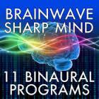 brainwave sharp minds app