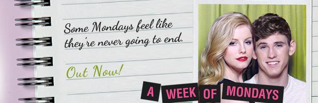 JB_Banner_a-week-of-mondays_bookpage-v01[1]