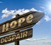 hope-and-despair